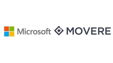 1567621263_microsoft_movere_acquisition