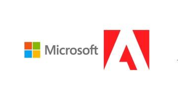 1567707713_microsoft_adobe_logo