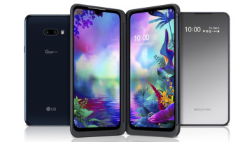 1567773381_lg-g8x-thinq-and-lg-dual-screen_03