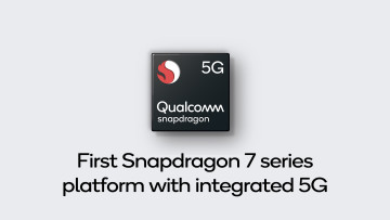 1567782024_qualcomm_snapdragon_7_series_integrated_mobile_platform_-_first_snapdragon_7_series_platform_with_integrated_5g