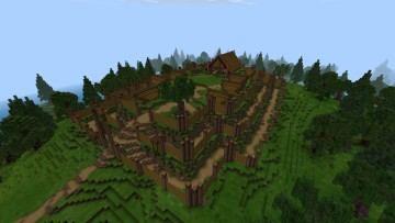 1567847639_minecraft_edu_pa_settlement_bird_eye