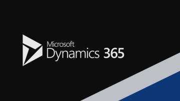 1567938162_dynamics365-4