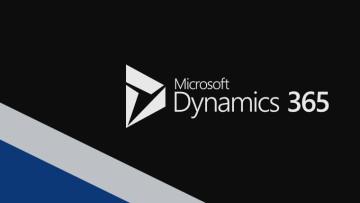 1567938167_dynamics365-5