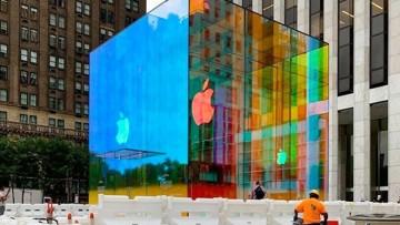 1567966606_32672-56181-apple-fifth-avenue-store-header-l