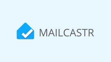 1568026277_mailcastr