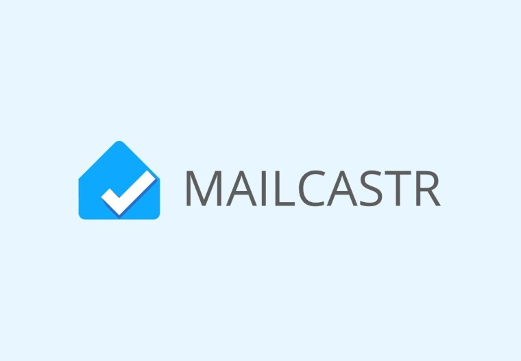 Save 80% off a lifetime subscription to Mailcastr - now only