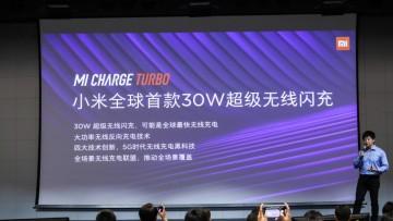 1568036609_30w_wireless_charging
