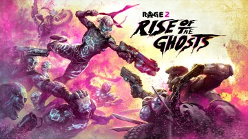 1568044205_rage_2_first_expansion_rise_of_the_ghosts_key_visual