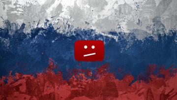 1568122055_russia-youtube-copyright-block800x450