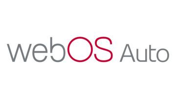 1568208457_webos_auto-logo