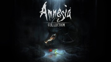 1568290875_amnesia_collection