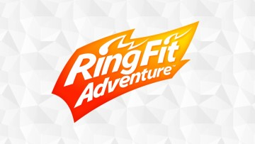 1568295869_ring_fit_adventure