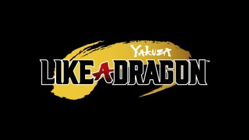 1568297839_yakuza_like_a_dragon