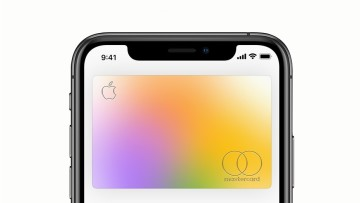 1568303256_apple_card_1