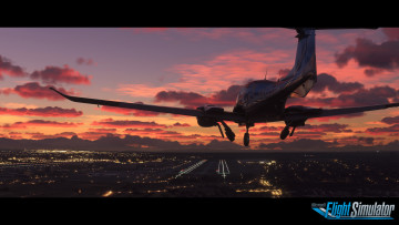1568406805_microsoft_flight_simulator_1