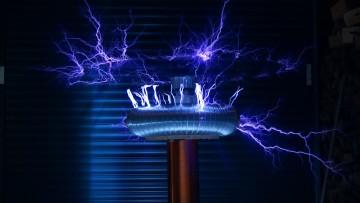 1568466543_bright-circuit-coil-2635595