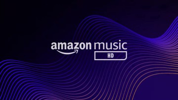 1568728276_amazon_music_hd