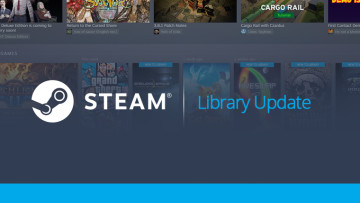 1568758190_steamlibraryupdate
