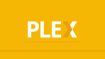 1568846464_plex-4