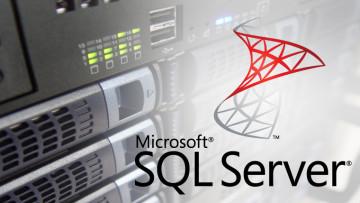 1568899333_sql-server-nw