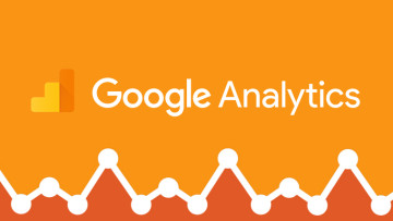 1568900274_addon-google-analytics