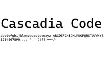 1568903711_cascadia-code