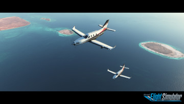 1568917350_microsoft_flight_simulator_2