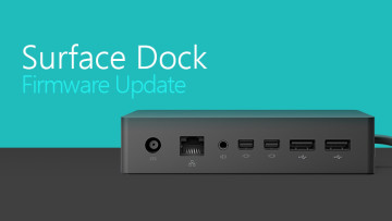 1568998897_surfacedockfirmwareupdate