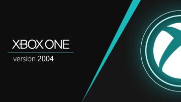 1569007930_xboxone2004