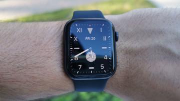 1569016917_apple_watch_1