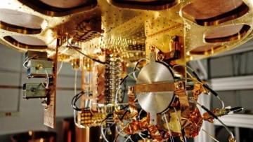 1569041736_quantum-google
