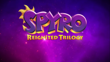 1569178263_spyro_reignited_trilogy