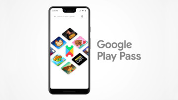 1569258770_googleplaypass_video_thumbnail.max-1300x1300