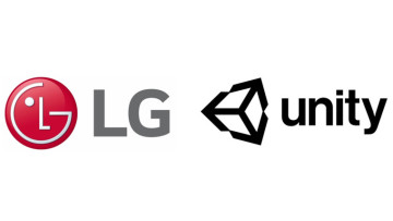 1569320204_lg-unity-logos