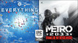 1569509103_metro_everything