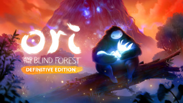 1569604061_ori_and_the_blind_forest_definitive_edition_1