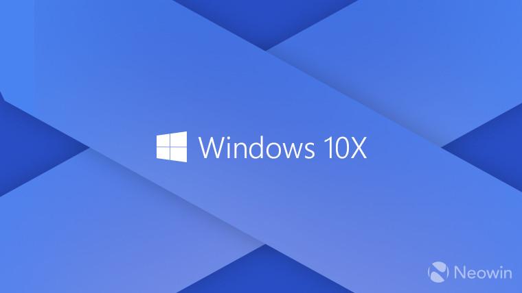 1570025094_windows10x-1_story.jpg
