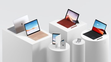 1570032360_microsoft_surface_lineup_(oct_2019)
