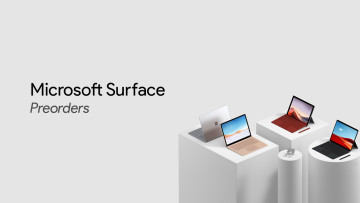 1570044531_surface_preorders