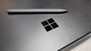 Microsoft reportedly refreshing its Surface Pro X with new colors and SQ2 processor