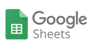 1570089797_google-sheets