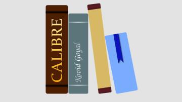 1570206372_calibre_logo_3