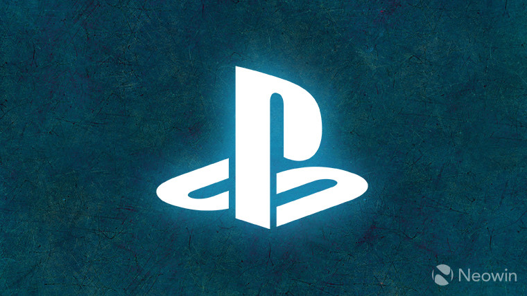 Sony slows down PlayStation Network downloads to ease network strain in Europe - Neowin