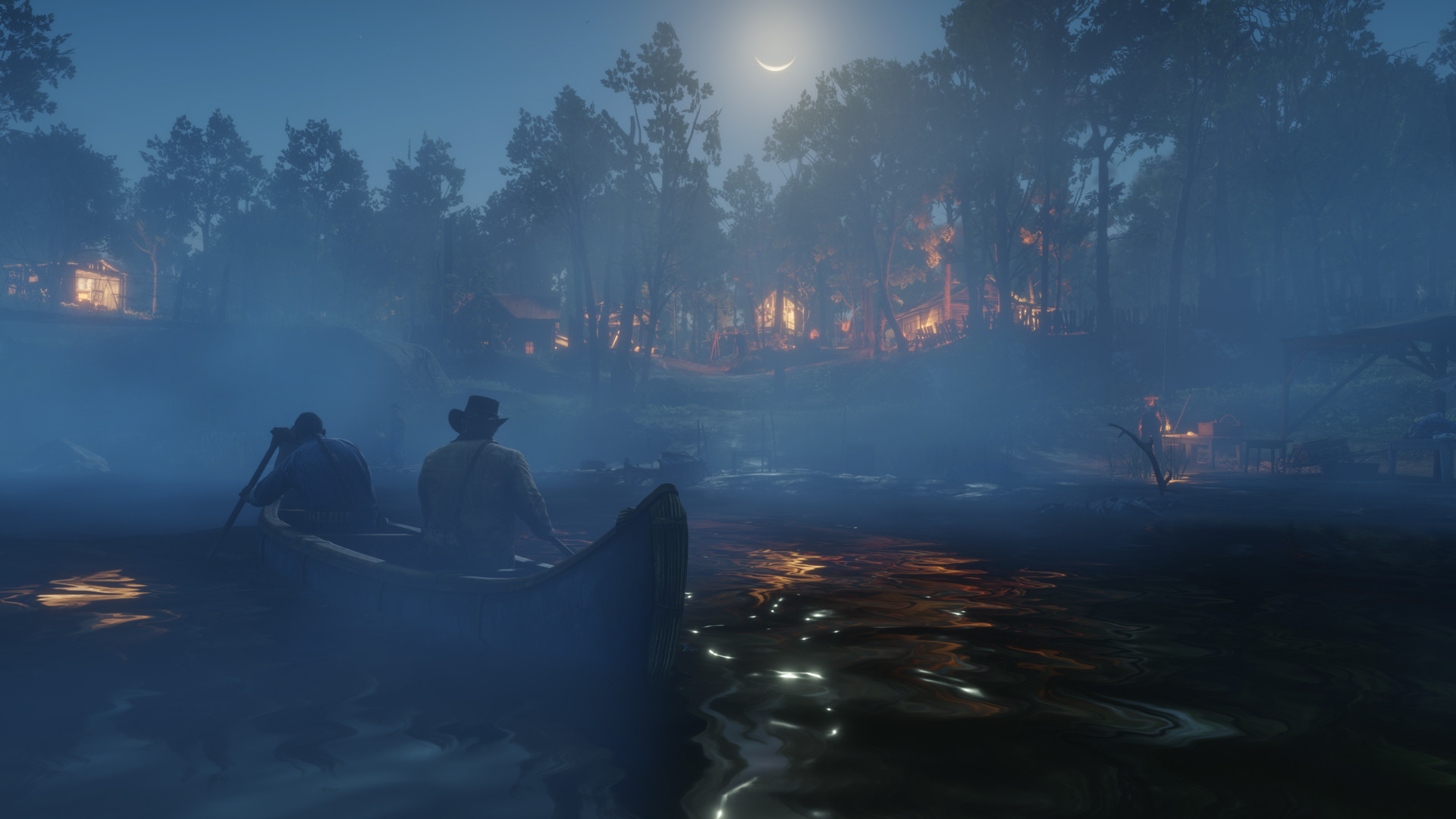 Red Dead Redemption 2 Pc Pre Orders Now Also Live On Epic