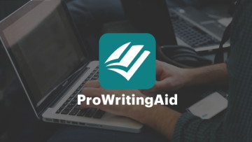 1570694656_prowritingaid