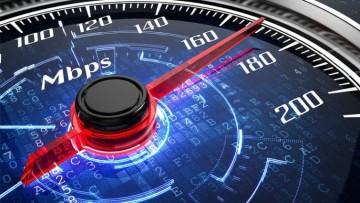 1570703420_speed-test
