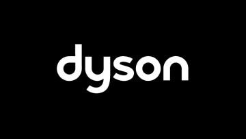 1570755905_dyson