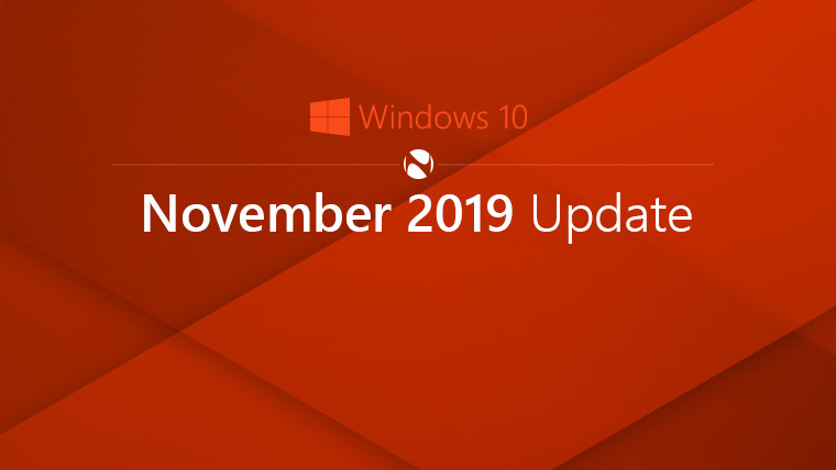 Here are the features being removed or deprecated in Windows 10 version 1909