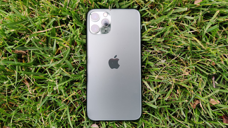 Iphone 11 Pro Review An Actual Meaningful Upgrade Neowin