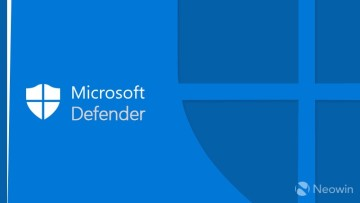 1571072742_microsoft_defender